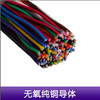 HJVV22大对数通信电缆