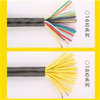 HYA通信电缆150×2×0.4