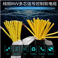 ZR-KFF阻燃电缆