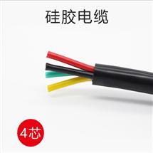 ZR-KVVR 全塑控制电缆