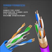 矿用防爆电缆 MHYA32