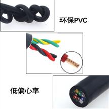 RVV VVR电力电缆