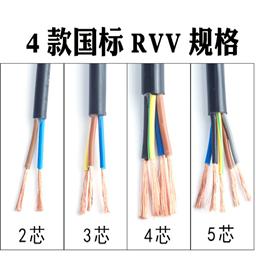 ia-KVP2VP2-8*2.5mm²销售本安控制电缆
