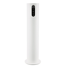 H06 Humidifier