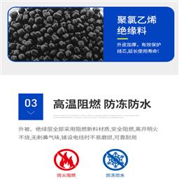 MHYV 4×2×7/0.28矿用通讯电缆