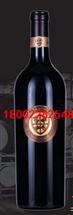 左掌金标赤霞珠红葡萄酒