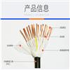 NH-KVVP22钢带铠装控制电缆