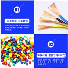 铠装信号电缆PUYV39-1