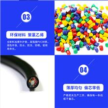 MHYVR1*4*7/0.28矿用电缆