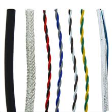 RS485-2*0.5通讯电缆