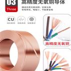 jypvp 4*2*1.5 计算机电缆