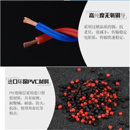 MKVVR MKVVRP矿用控制电缆