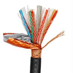 KVVRC天津-KVVRC14*1.5天车控制电缆
