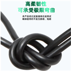 ZR-DJYVP-9*2.5阻燃计算机信号电缆