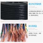 DJYPV32 12*2*2.5钢丝铠装计算机电缆