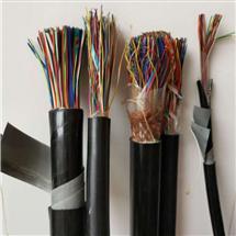 阻燃软电缆ZR-VVR1X35