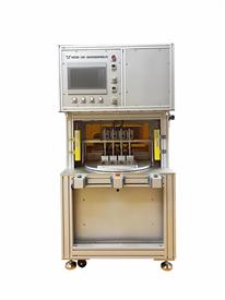 柜式多功能气密性检测设备