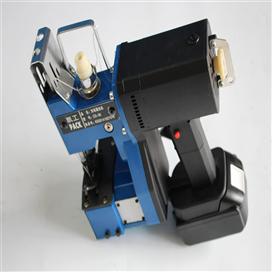 凯工牌CD-36缝千亿官网国际游戏-手提式充电缝千亿官网国际游戏