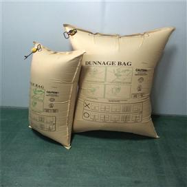 货柜车专用充气袋 缓冲气袋 填充气袋