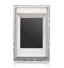 ISO19794指纹模块