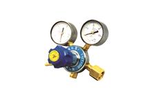 氧气减压器YQY-08