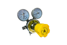 不锈钢氨气减压器