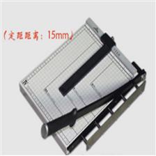 ITM纸张耐折取样器