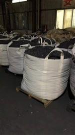 深圳电池废料回收,磷酸铁锂废料回收