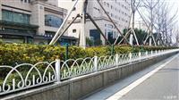 花式草坪护栏