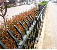 城市绿化带护栏
