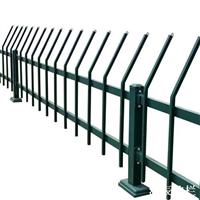 道路中央绿化带护栏