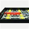 电池控制器BATCOM +
