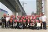 中铁集团第四公司从化配电箱项目