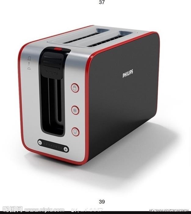 绿洁清洗机一台机器可以清晰所有的家电11
