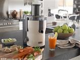 绿洁清洗机一台机器可以清晰所有的家电10