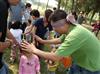 我的宝宝在哪里-深圳亲子游项目亲子活动推荐