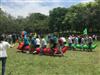 深圳趣味运动会项目趣味运动会活动策划
