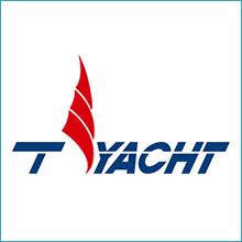 上海廷亚冷却设备有限公司
