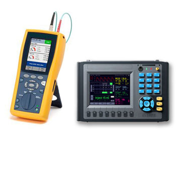 廣泛應用于儀器儀表