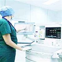 广泛应用于医疗保健设备