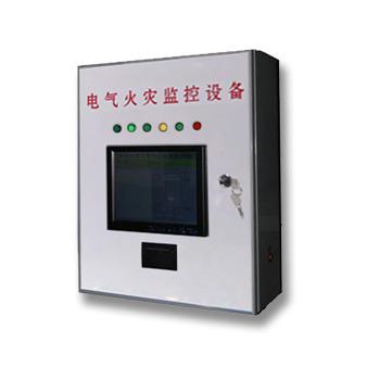 廣泛應用于消防設備