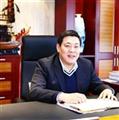 MingwangPlastic, good quality, good service