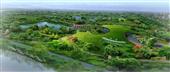 城市生態防水系統