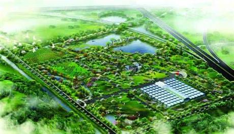 生態防水科技