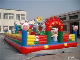 深圳厂家直销涂布色浆��拱了拱手