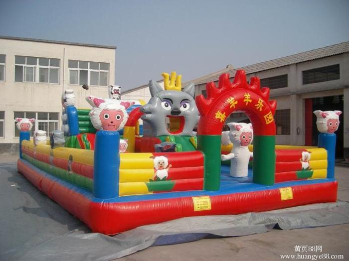 深圳厂家直销涂布色浆