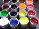 专①业生产转印膜色浆,可根据要求�定制