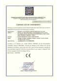 CN.CE.0217