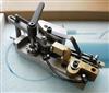 DB75/DB45 Stitching Head