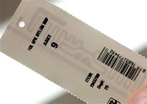 RFID Package